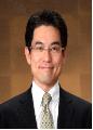 Taro Kano
