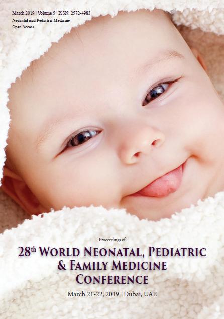 Neonatal Conferences 2020| Top Pediatrics Events
