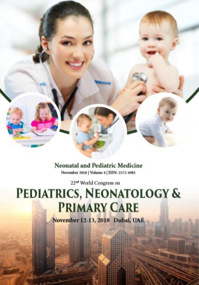Neonatology Conferences 2019 | International Neonatology
