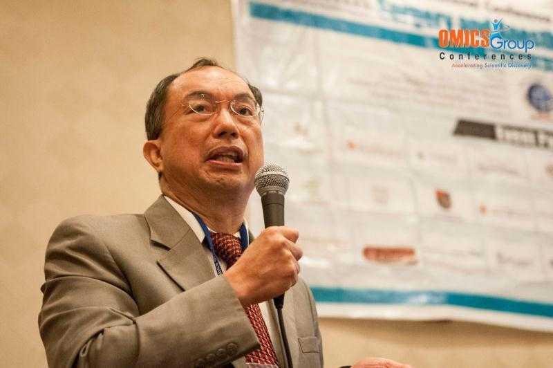 Geng Long Hsu | OMICS International