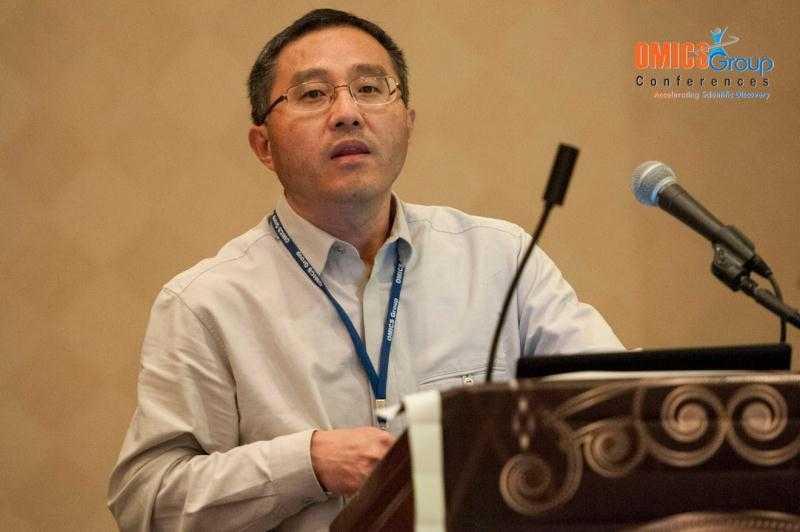 Feng Tao | OMICS International