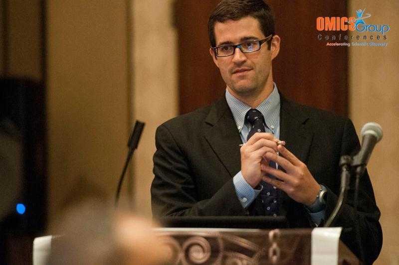 Jeffrey L. Eakin   OMICS International