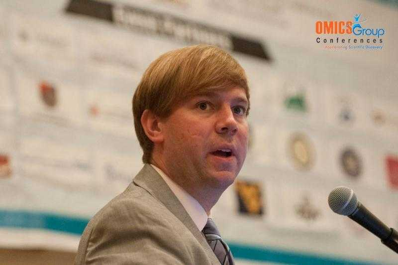 Stephen Howell | OMICS International