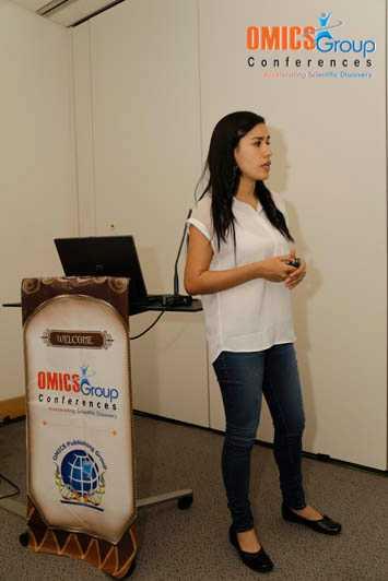 Duarte Paola | OMICS International
