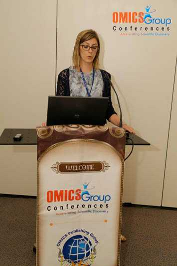 Alida Musatti  | OMICS International