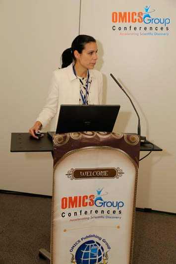 X. Gomez | OMICS International