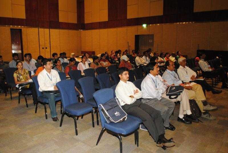 Dilip Kumar   OMICS International
