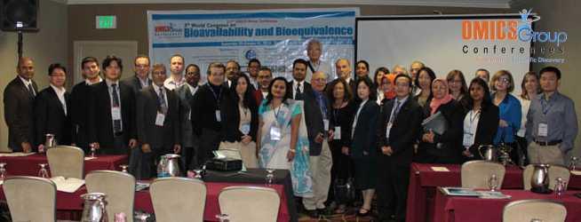 Habibur Rahman | OMICS International