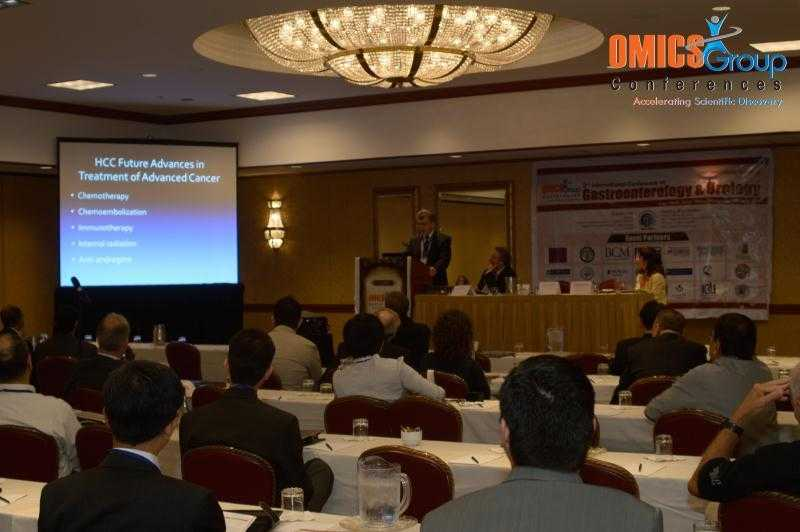 Sueptrakool Wisessombat | OMICS International