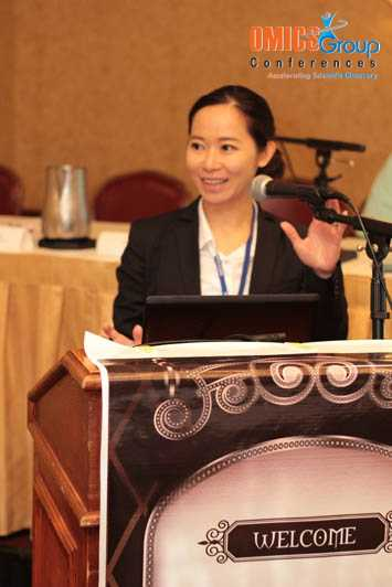Iskandar Anita | OMICS International