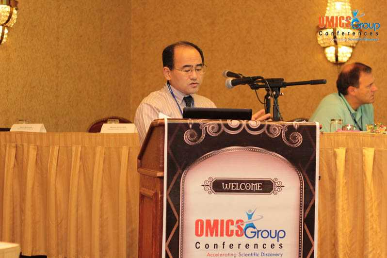 Masato Sone   | OMICS International