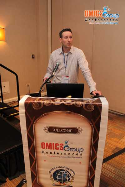 Bradley L Urquhart | OMICS International