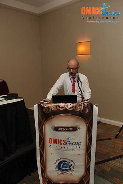 Osama M Al-Quteimat | OMICS International