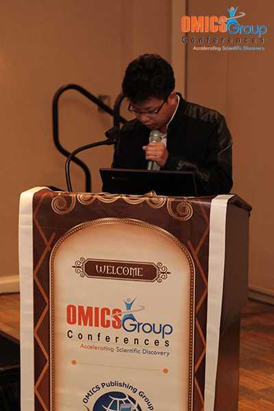 Ming Yong Li | OMICS International