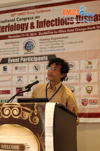 Mahabubul Islam Majumder | Comilla Medical College