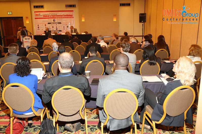 Andrea Kovacikova Curkova   OMICS International