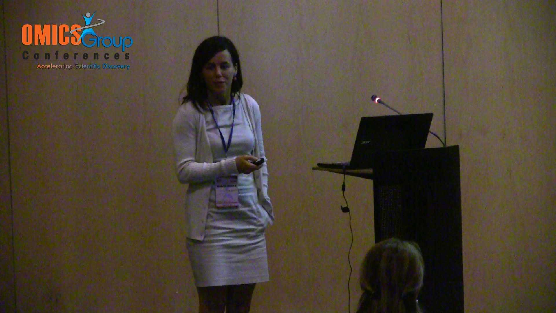 Cuadrado-Tejedor M | OMICS International