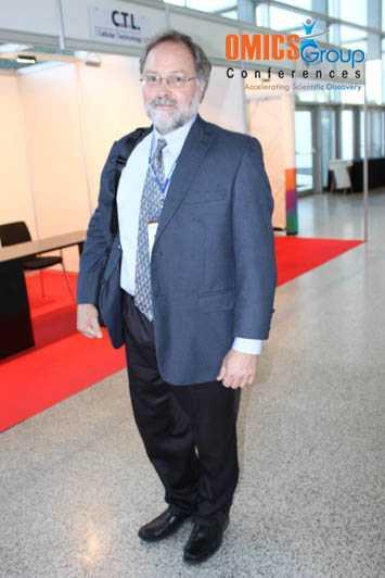 Howard A. Rowley | OMICS International