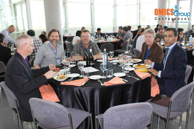 LM Broersen | OMICS International