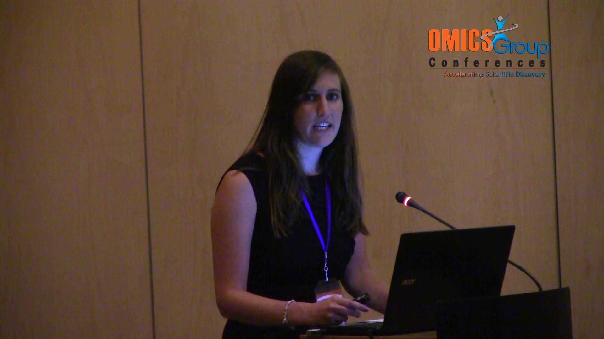 R J M van Knippenberg | OMICS International