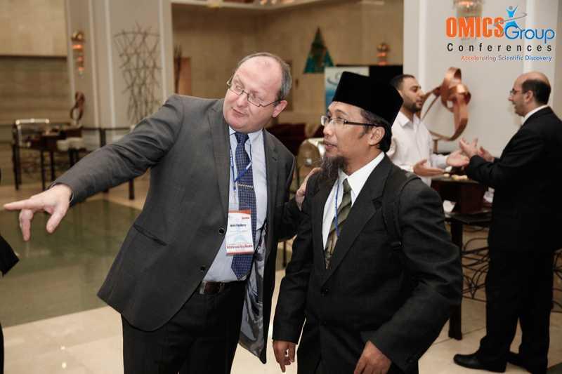 Zainul A Rajion | OMICS International