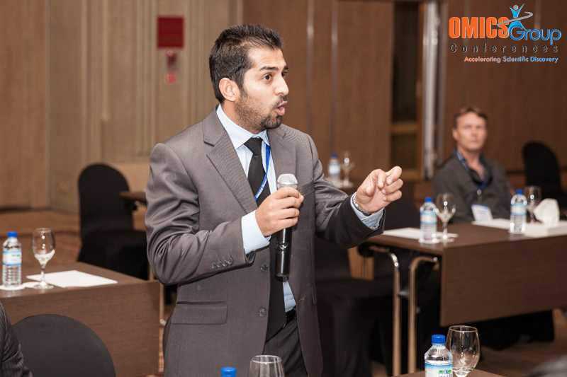 MohymanSarfraz   OMICS International