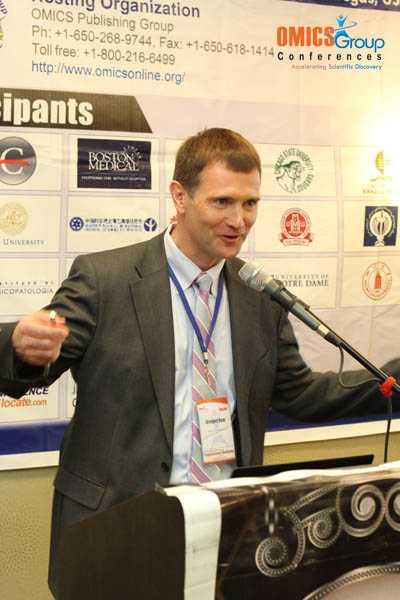 Grzegorz Bulaj   OMICS International
