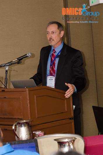 John V Pavlik | OMICS International
