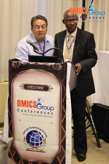 Abdul Raheem | OMICS International