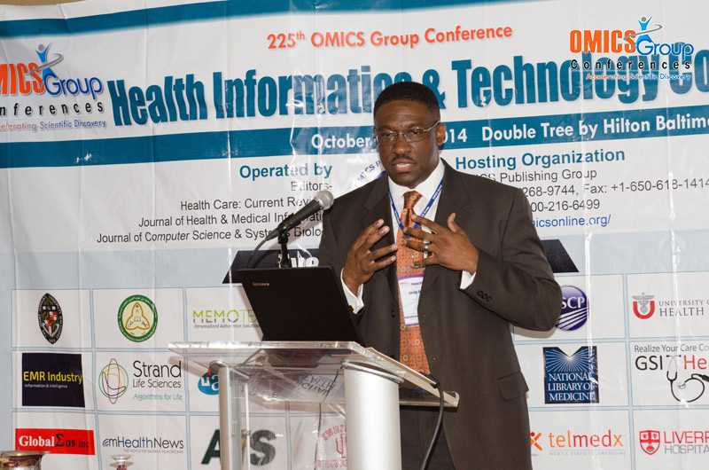 Senthilkumar Gandhidasan | OMICS International