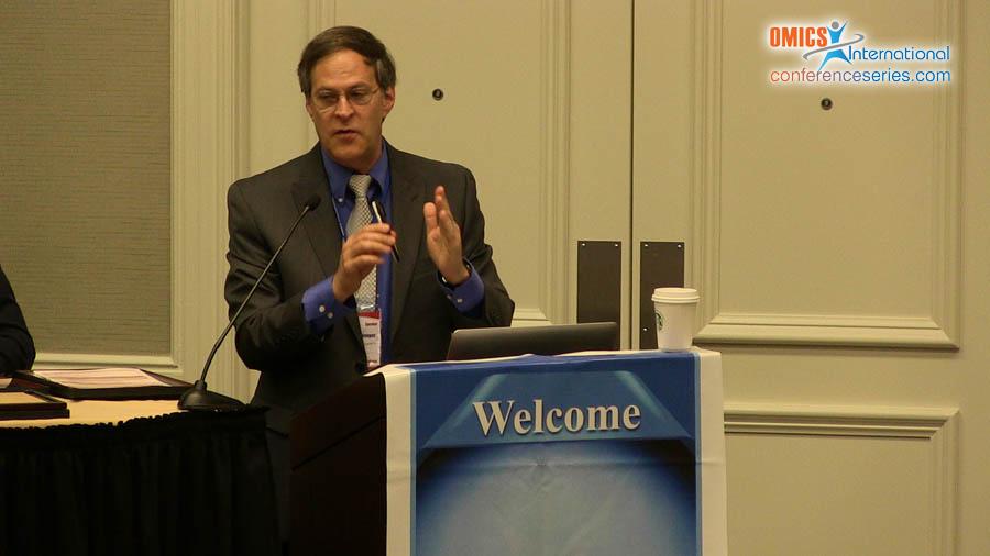 Matthew L. Springer | OMICS International