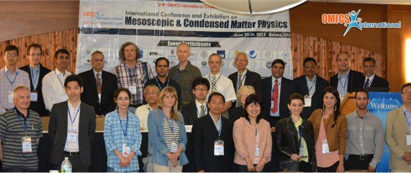 Mengyan Shen | OMICS International