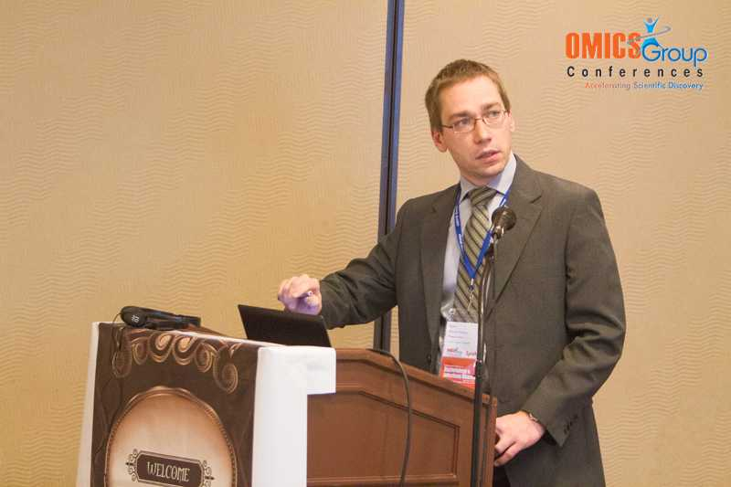 Miroslav Pohanka | OMICS International