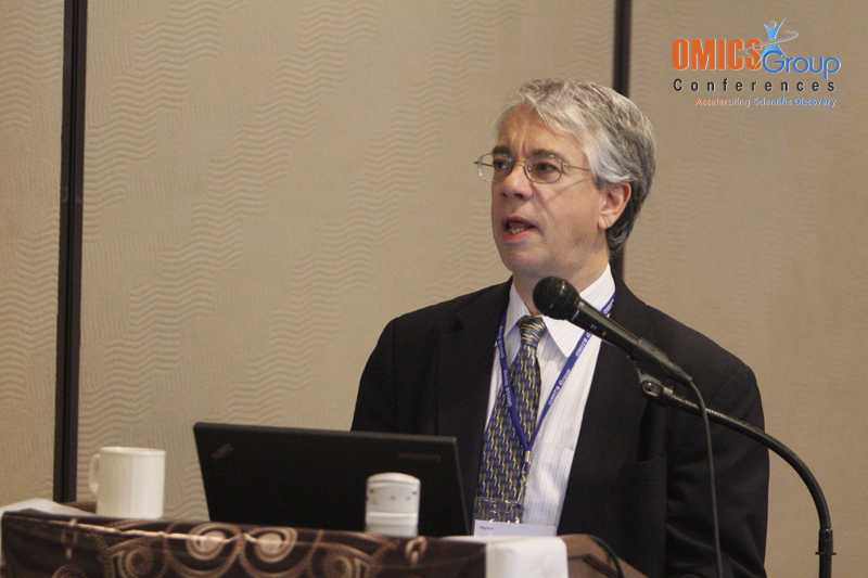 Philip Onigman | OMICS International