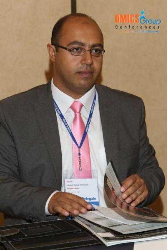 Jafar Jahanpanah | OMICS International