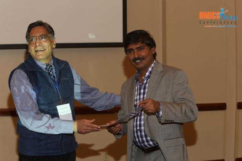 Akshaya Kumar   OMICS International