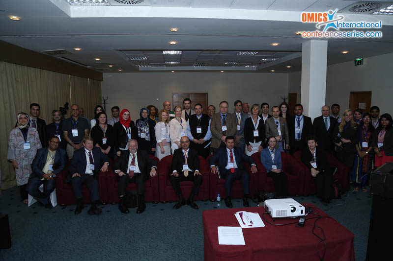 Abeer Abo El Naga | OMICS International