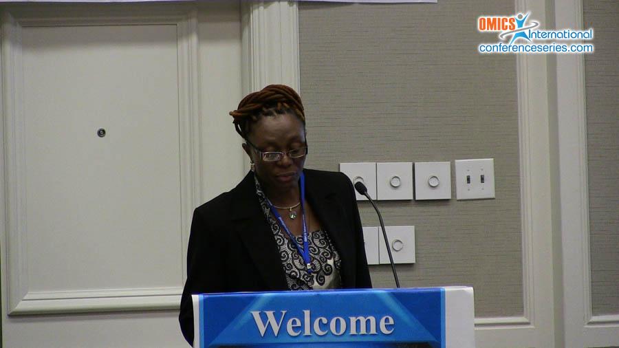 Adamma A. Emejulu | Conferenceseries Ltd