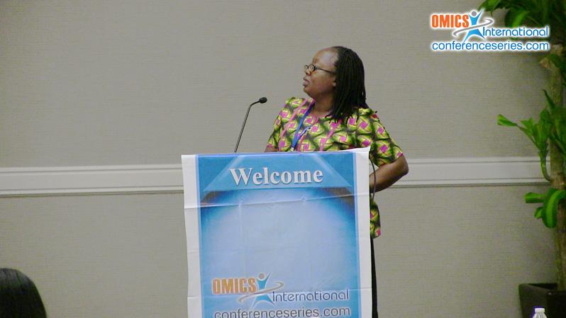 Ajakaye O G  | OMICS International