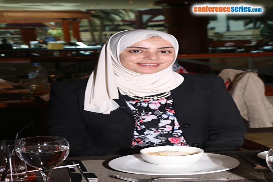 Alaa Al Amiry | Conferenceseries