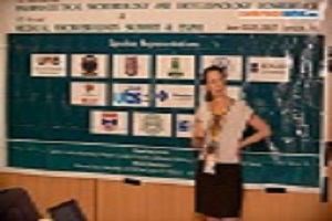 Alexandra Hofer | Conferenceseries Ltd