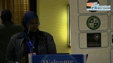 Amal Mohamed Ahmad | OMICS International