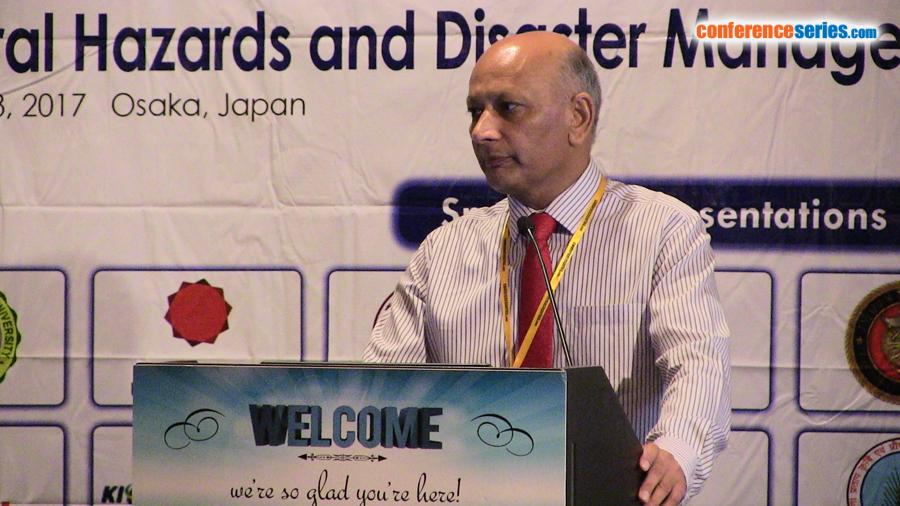 Amardeep Bhardwaj   OMICS International