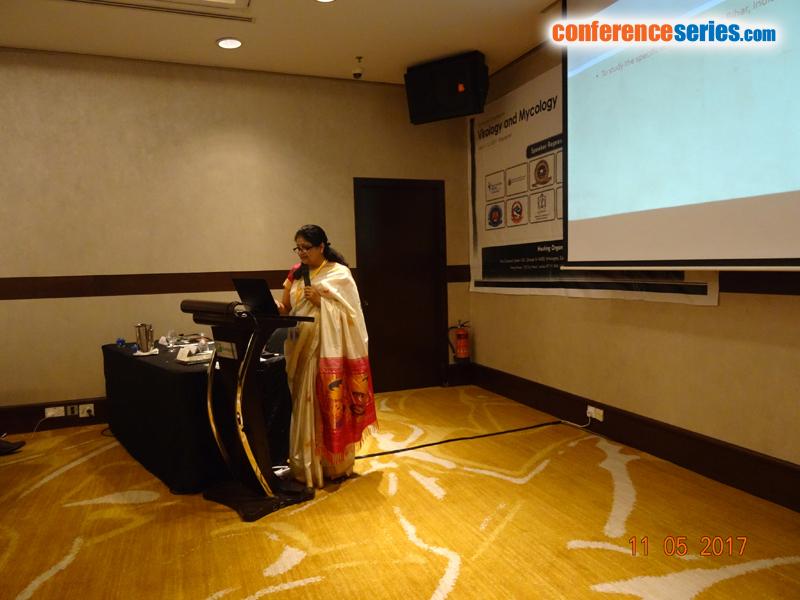 Amita Jain   Conferenceseries Ltd
