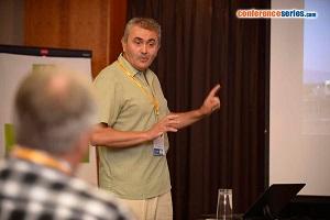Antoni Bennasar-Figueras | Conferenceseries