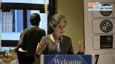 Asuncion Alvarez-del-Rio   OMICS International
