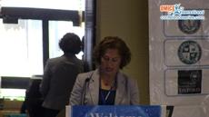 Ayfer Elçigil | OMICS International