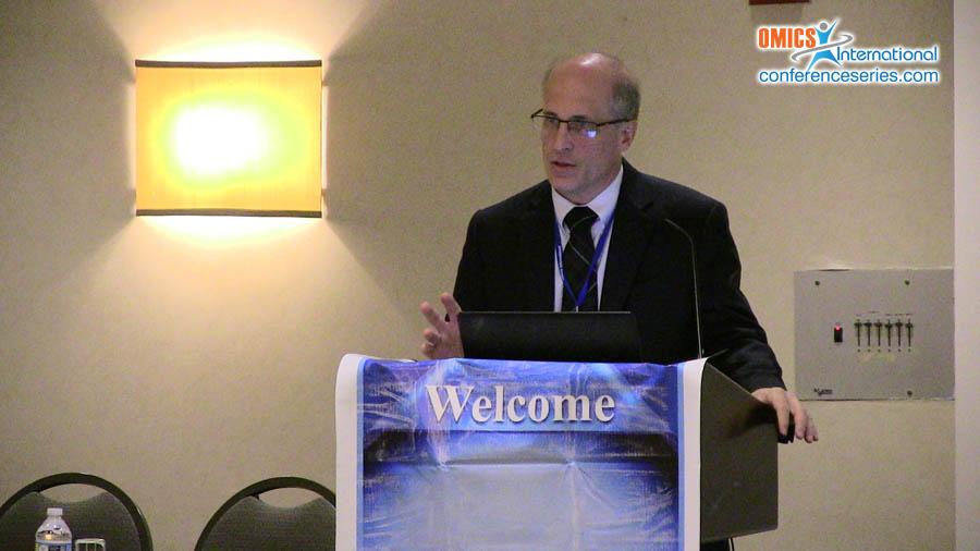 Cody Coyne | OMICS International