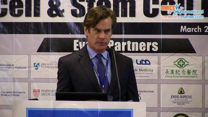 Dennis M Lox  | OMICS International