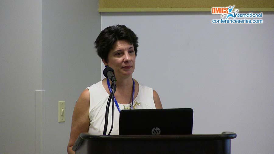 Diane Paskiet | OMICS International